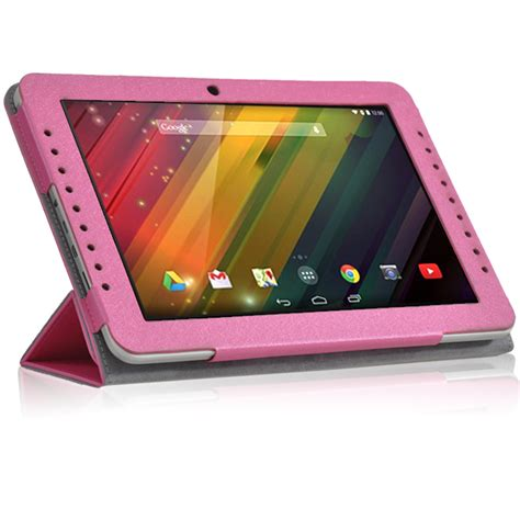 Sleave Hp 10 Inchi for hp 10 2101ra tablet pu leather stand cover