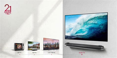 Tv Oled oled tv future of tv wth dolby vision hdr 4k lg india