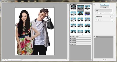 tutorial edit gambar perkahwinan e la adiey nuraqilah syuhaida tutorial cara cantum 2