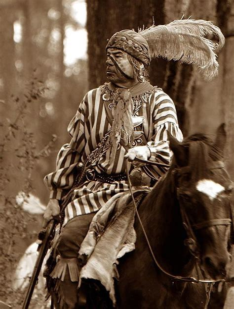 david iben boating captain florida 1000 images about indians on pinterest sioux geronimo
