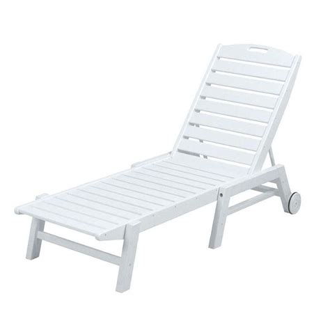 white chaise lounge chairs white chaise lounge outdoor furniture chairs seating