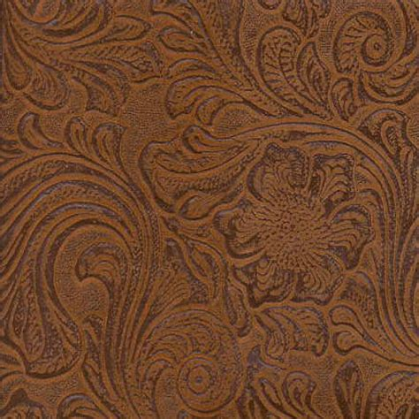 faux leather fabric for upholstery faux leather fabric upholstery vinyl by muranohomefurnishing