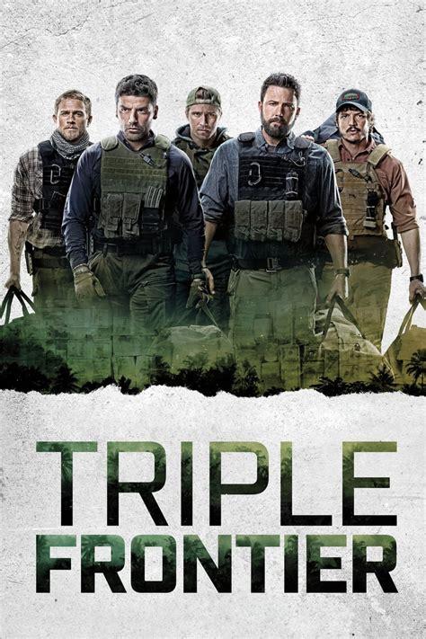 Movie Film Hdq Anschauen Herunterladen Triple
