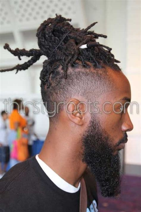 women with tapered dreadlocks haircuts with dreads image collections haircuts for men