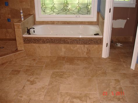 bathroom remodeling roswell ga bathroom remodeling roswell ga roswell ga best bathroom