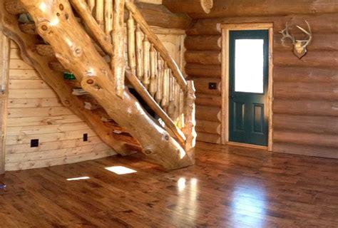 home wwwhollyhomecarpetscom