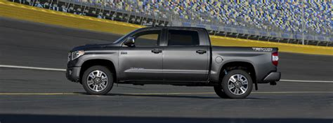 towing capacity for toyota tundra towing capacity for the 2018 toyota tundra