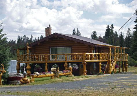casa risparmio manutenzione termocamino della stufa a legna e derivati
