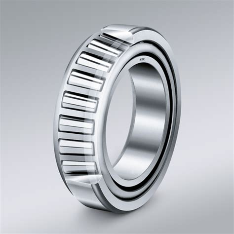 Tapered Bearing 32009 Nsk nsk taper roller bearings products