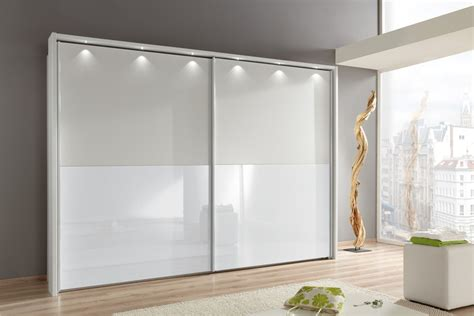 Modern Wardrobes 187 Artemis By Stylform Glass Wood Glass Door Wardrobe