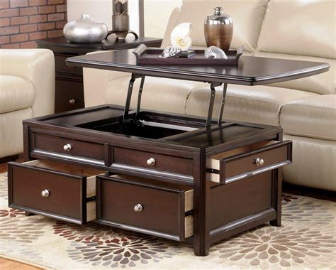 coffee table with lift top ikea lift top coffee table ikea ottoman home decor ikea best lift top coffee table ikea
