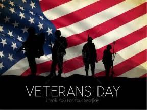 veterans day powerpoint sermon powerpoint sermons
