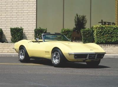 books about how cars work 1968 chevrolet corvette navigation system 1968 corvette howstuffworks