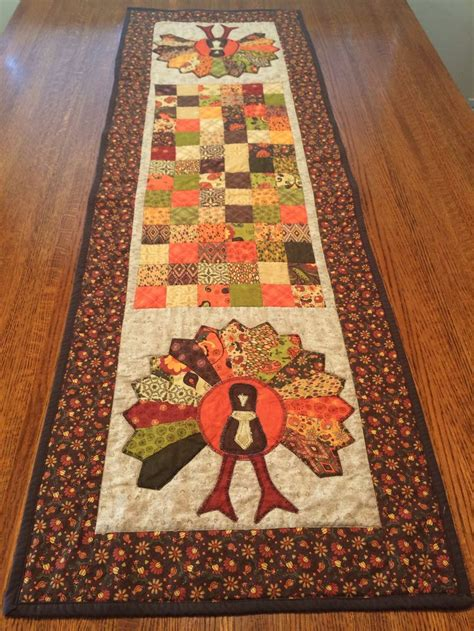 17 best images about table runners on pads