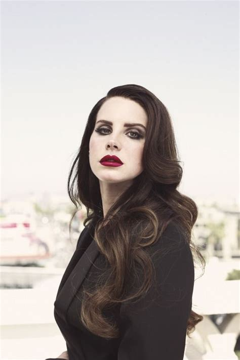 27 piece hairstyle lana best 25 lana del rey quotes ideas on pinterest lana del