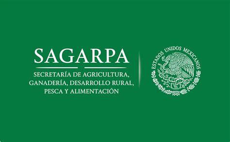 sagarpa listado de veneficiarios 2016 extensionistas vital para el desarrollo del co
