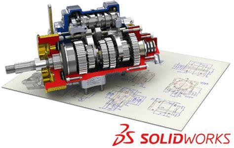 Home Design Software Courses solidworks 3d cad software solidworks cad