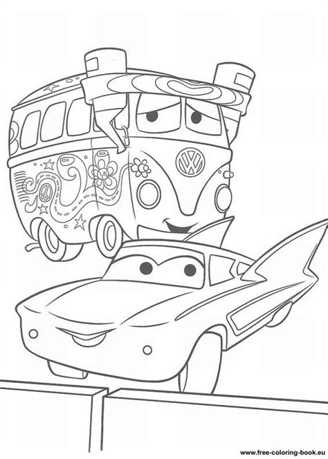 disney cars coloring pages coloring book coloring pages cars disney pixar page 1 printable
