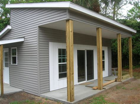 building a house on your own how to build your own tiny house an attractive design with