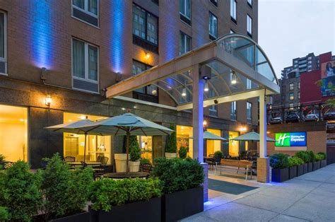 Quality Inn Garden City Ny Inn Express Nyc Square Garden New York