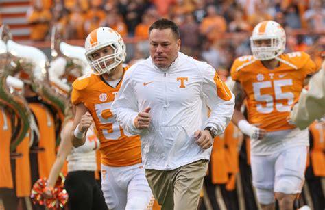 Tn Lookup Tennessee Vs Vanderbilt Pregame Notes Rocky Top Insider