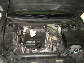 2005 Pontiac G6 Transmission Dipstick Pontiac G6 Transmission Dipstick Location Pontiac Get