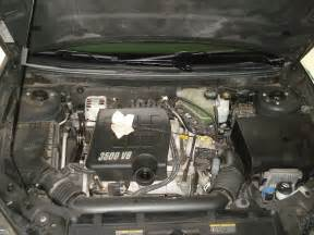Pontiac G6 Transmission Fluid Pontiac G6 Transmission Dipstick Location Pontiac Get