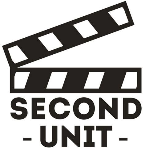 secondary unit secondary unit 28 secondary unit iso tech design