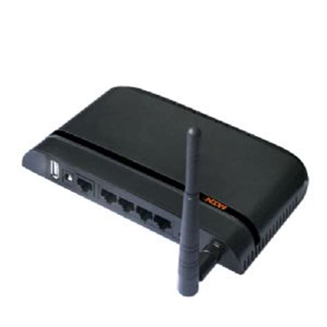 Router Wifi Id wifi router manufacturer manufacturer from bhopal india id 320541