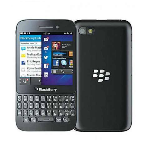blackberry q5 mobile blackberry q5 mobile price in nepal with specification