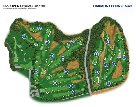 map us open golf the u s open 171 who s your caddie
