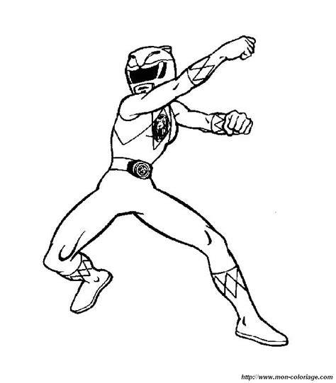coloring pages of power rangers jungle fury free coloring pages of power ranger jungle fury