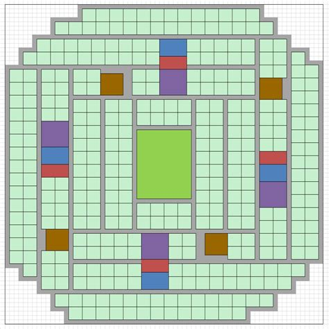 grid layout city steam community guide eco housing layouts