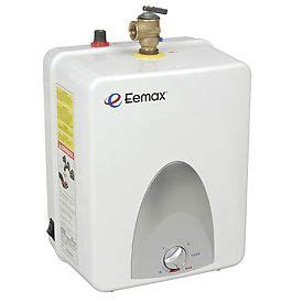Small Electric Water Heaters Canada 17 Best Images About Chemical Free Cing Rv Ideas On