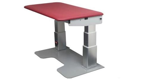 Space Saver Changing Table Spacesaver Change Table Change Tables Active Mobility Systems