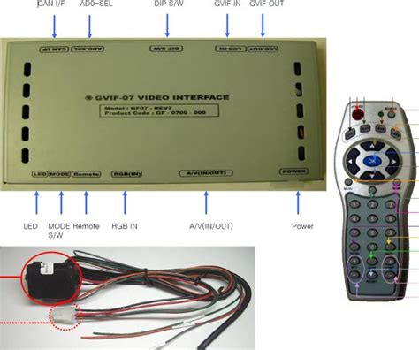 cadillac cts speaker wiring diagram get free image about