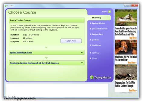 typing master full version free download 2014 download freeware typing master full assistantblogs