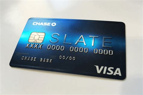 best college credit card the best credit cards for college students finding best