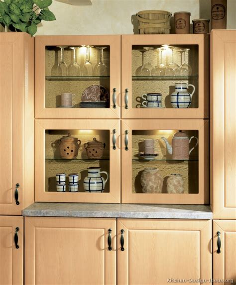 glass shelves for kitchen cabinets 5 quick tips regarding glass shelves for kitchen cabinets