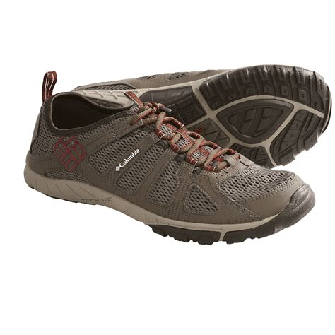 columbia sneakers columbia sportswear liquifly shoes for