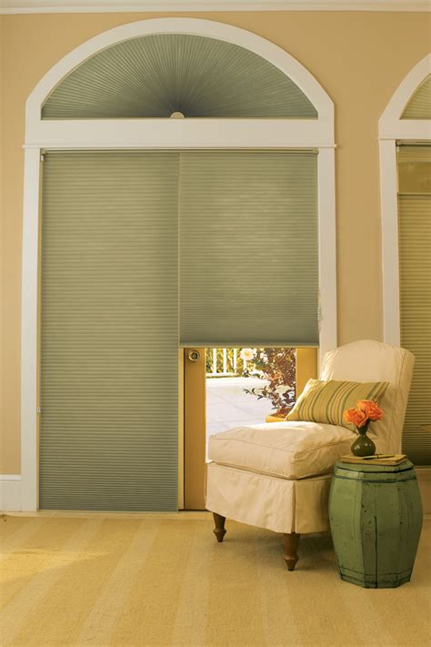 Adjustable Blinds Windows Decorating Fantastic Patio Door Curtains Decorating Ideas