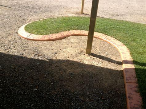 Landscape Edging Manufacturer Concrete Garden Edging Garden Edge Solutions Concrete