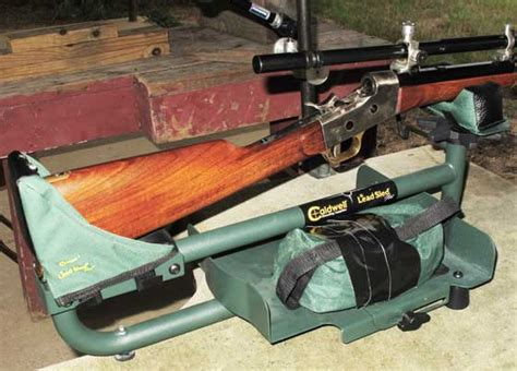 lead sled shooting bench tales from the range air gun blog pyramyd air report
