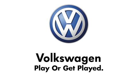 what should volkswagen s new slogan be now that they