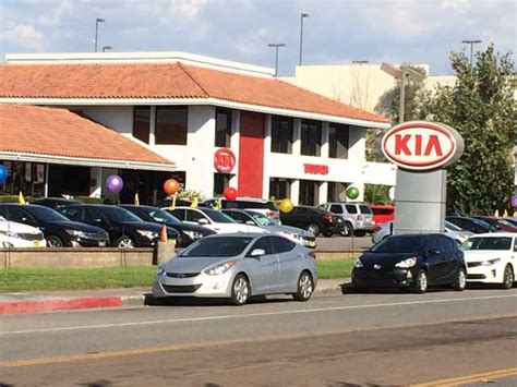 kia of valencia closing oct 12 land sale confirmed