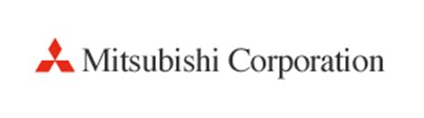 mitsubishi corporation logo head office mitsubishi corporation upcomingcarshq com