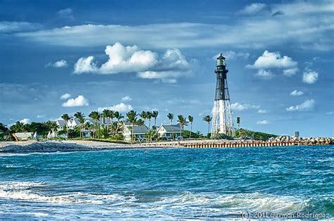 apex lighting pompano beach fl 21 best images about lighthouse point florida on