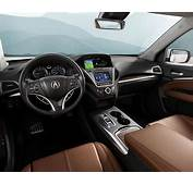 2018 Acura MDX  Price And Release Date Cars Review 2019