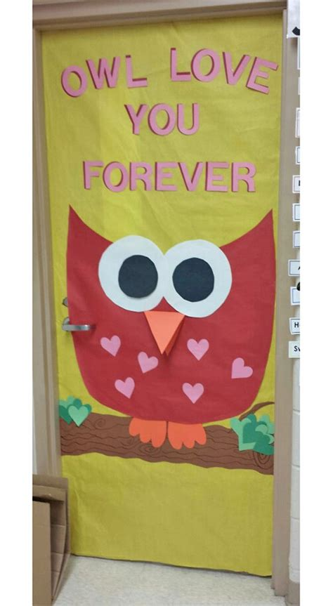 s day classroom door decorations 27 creative classroom door decorations for s day