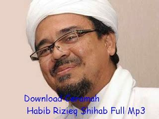 download ceramah emha mp3 download ceramah habib rizieq shihab full mp3 terbaru